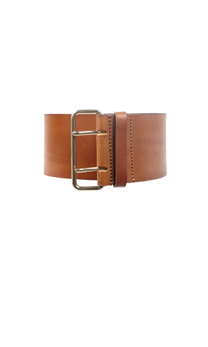 MONACO WIDE BELT-accessories-RUBY