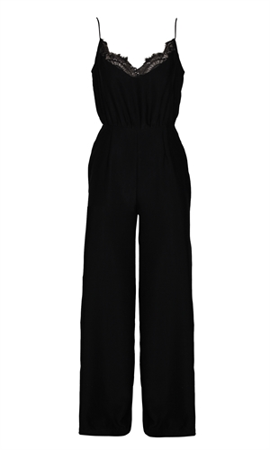 RAVENHILL PANTSUIT-playsuits-RUBY