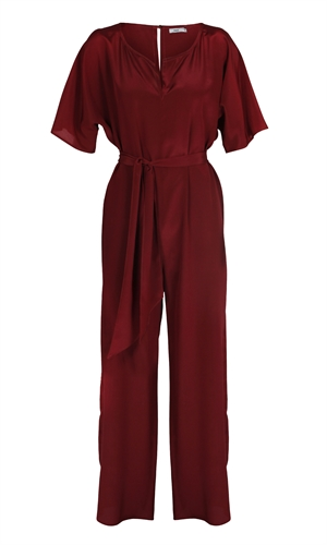 ARABESQUE PANTSUIT-liam-RUBY