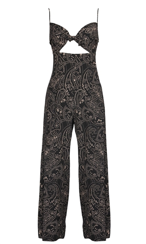 EDITIONS PANTSUIT-ruby-RUBY