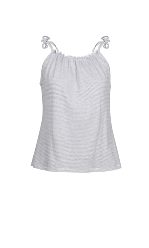 PALM SINGLET-tops-RUBY