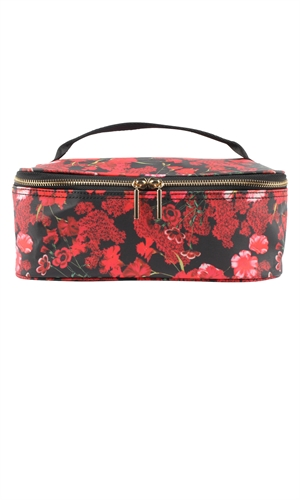 LARGE COSMETIC BAG-accessories-RUBY