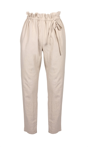 SALINA PANT-bottoms-RUBY
