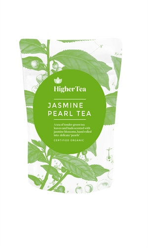 HIGHER TEA - JASMINE PEARL-gifts-RUBY