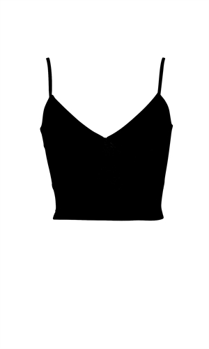 HIGH NOON CAMISOLE-liam-RUBY