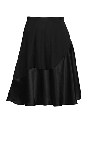 VICARIOUS SKIRT-brand-RUBY