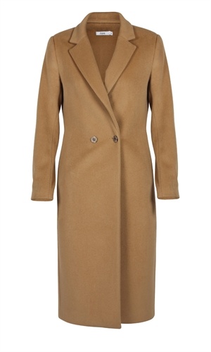 GALLERY COAT-jackets & coats-RUBY