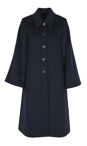 OPHELIA COAT-jackets & coats-RUBY