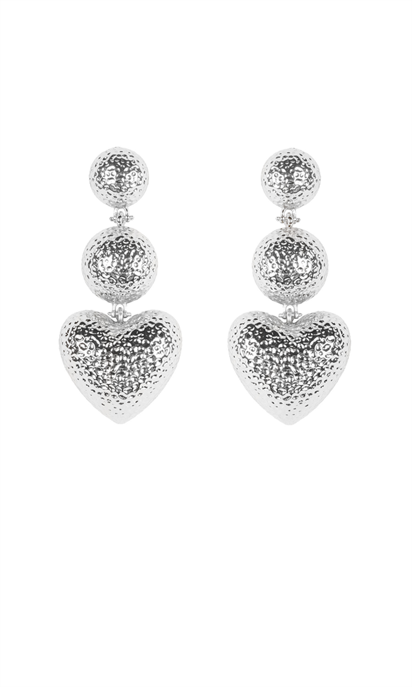 AMORE EARRING