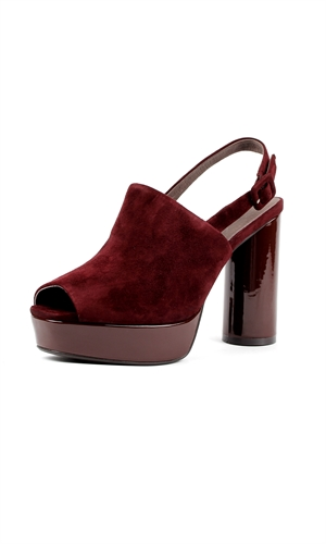 GIA HEEL-gift guide-RUBY