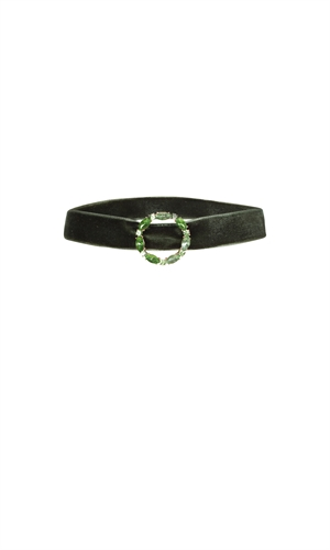 DIDI CHOKER-jewellery-RUBY