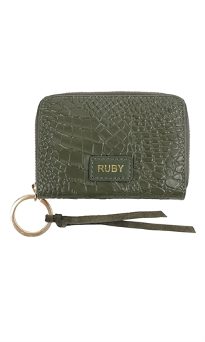 BABY WALLET-accessories-RUBY