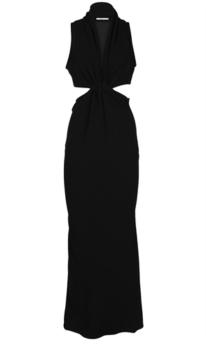 NIGHTSHADE GOWN-dresses-RUBY