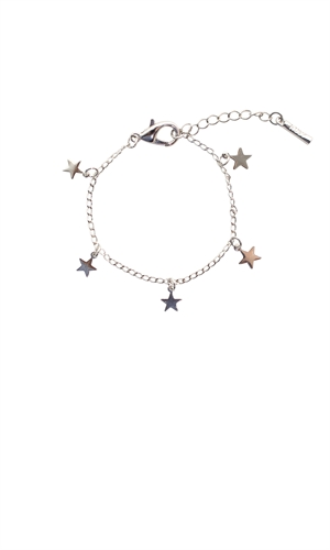 NIGHT SKY BRACELET-ruby-RUBY