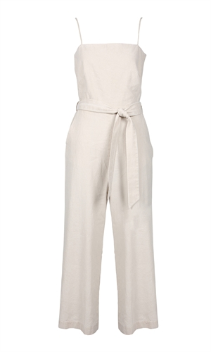 BAILEY PANTSUIT -liam summer 2017-RUBY