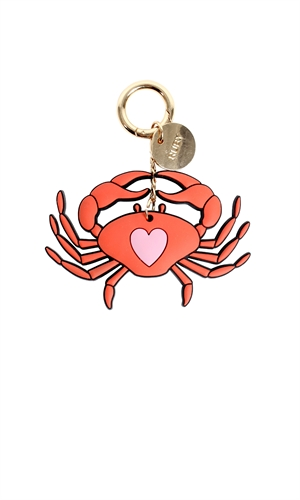 CRAB KEYRING-gifts-RUBY