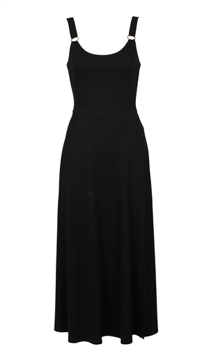 YOKO DRESS-dresses-RUBY